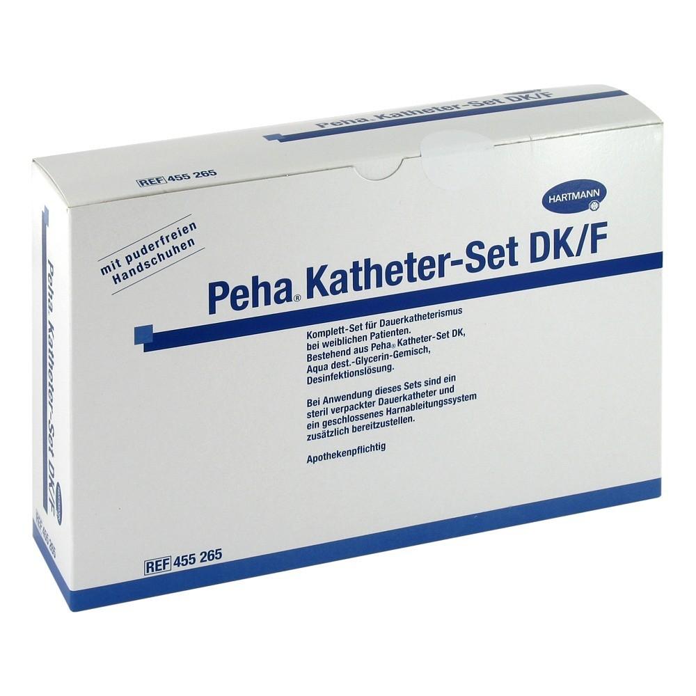 peha-katheter-set-dk-f-1-stuck