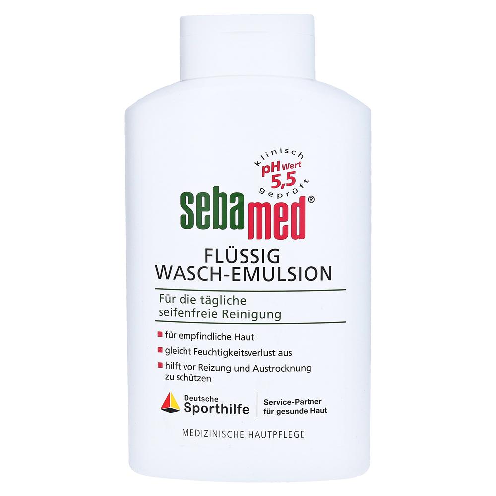 sebamed-flussig-waschemulsion-1000-milliliter