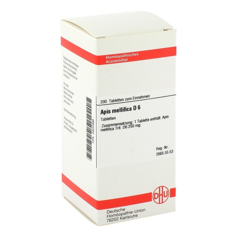 apis-mellifica-d-6-tabletten-200-stuck
