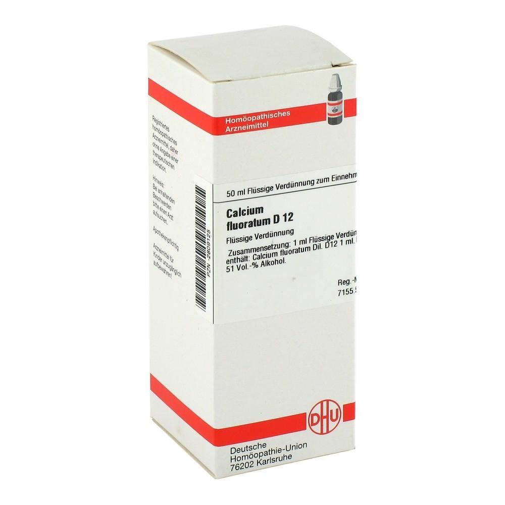 calcium-fluoratum-d-12-dilution-50-milliliter
