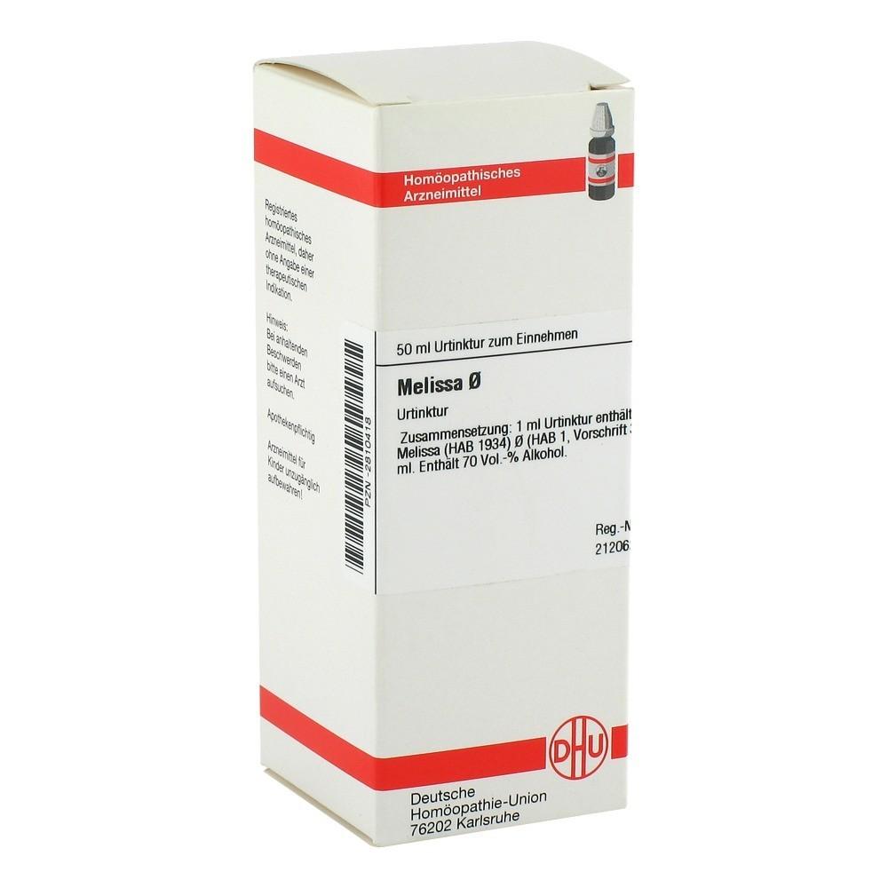 melissa-urtinktur-50-milliliter