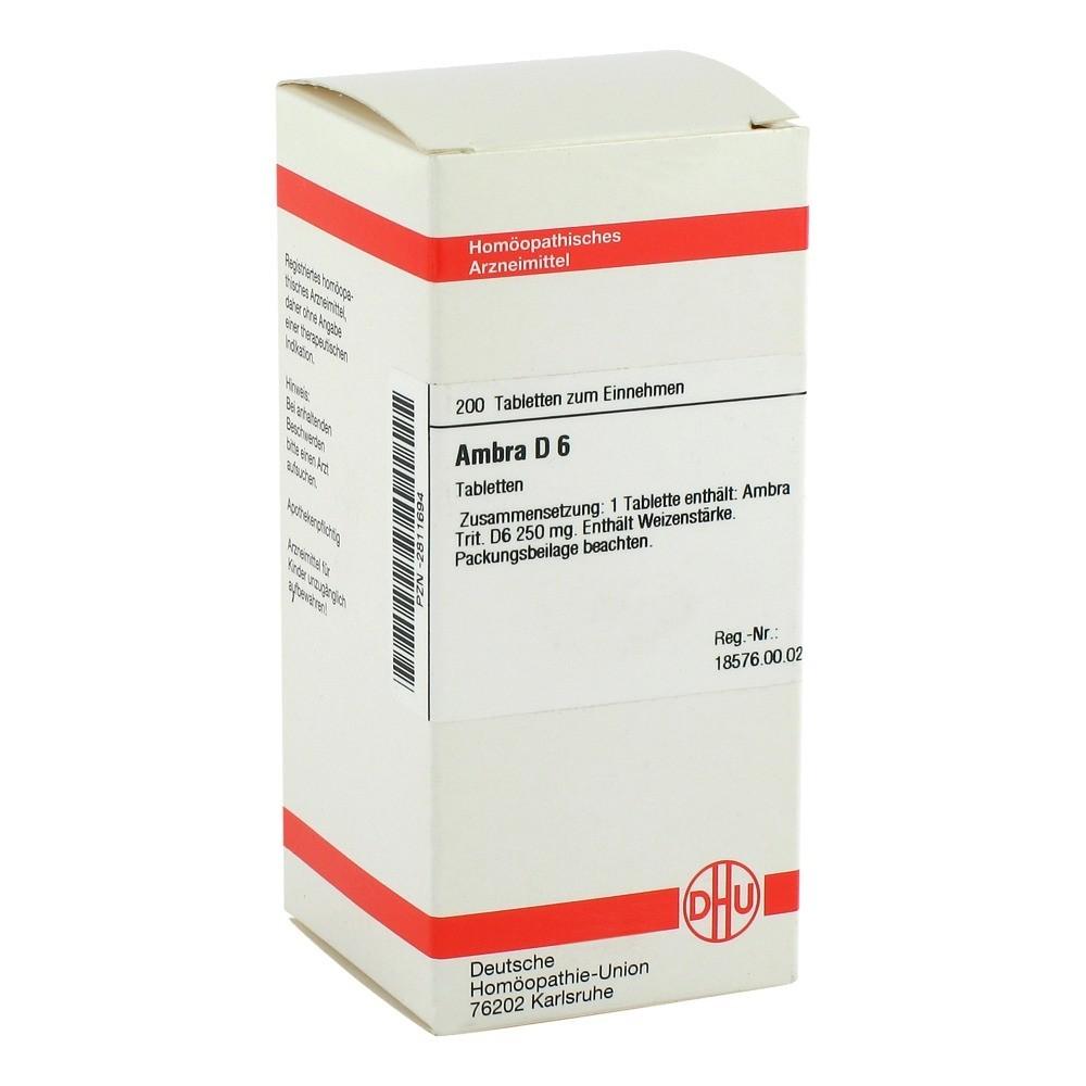 ambra-d-6-tabletten-200-stuck