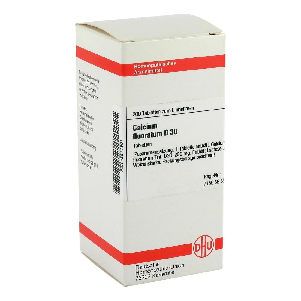 calcium-fluoratum-d-30-tabletten-200-stuck