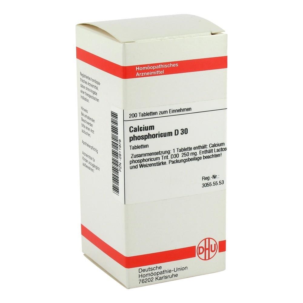 calcium-phosphoricum-d-30-tabletten-200-stuck