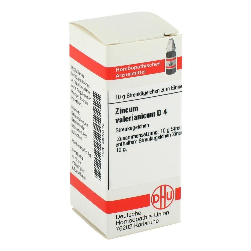 zincum-valerianicum-d-4-globuli-10-gramm