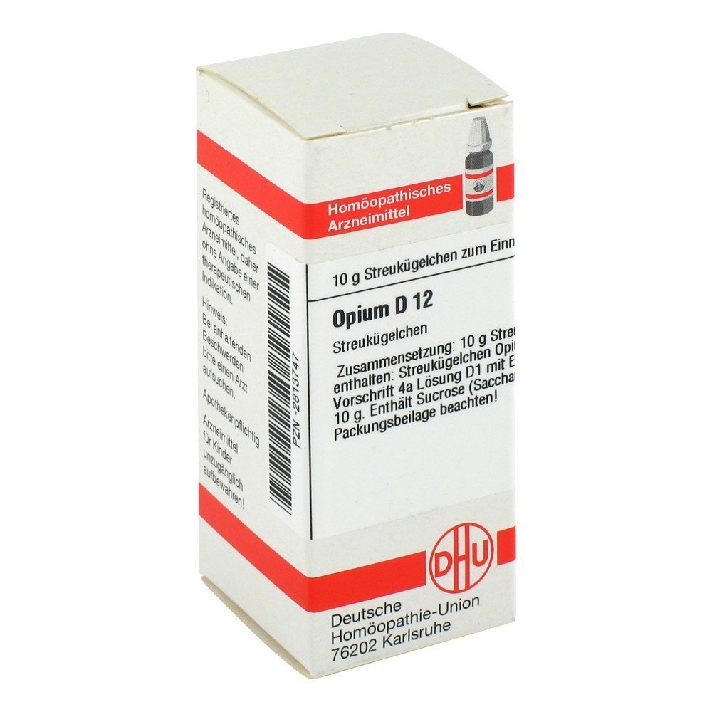 opium-d-12-globuli-10-gramm