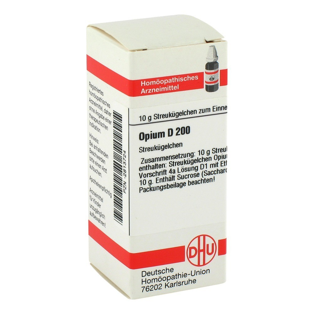 opium-d-200-globuli-10-gramm