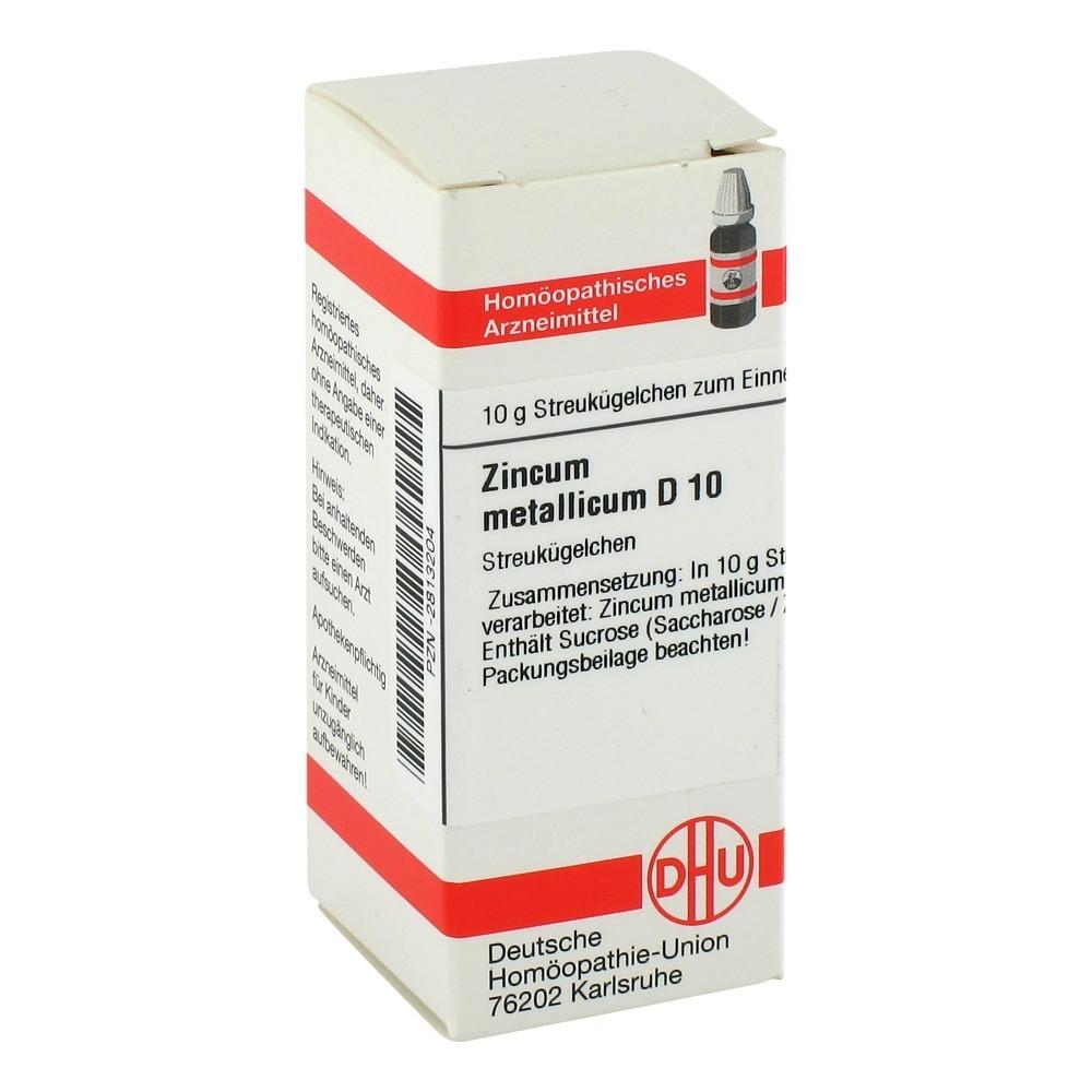 zincum-metallicum-d-10-globuli-10-gramm