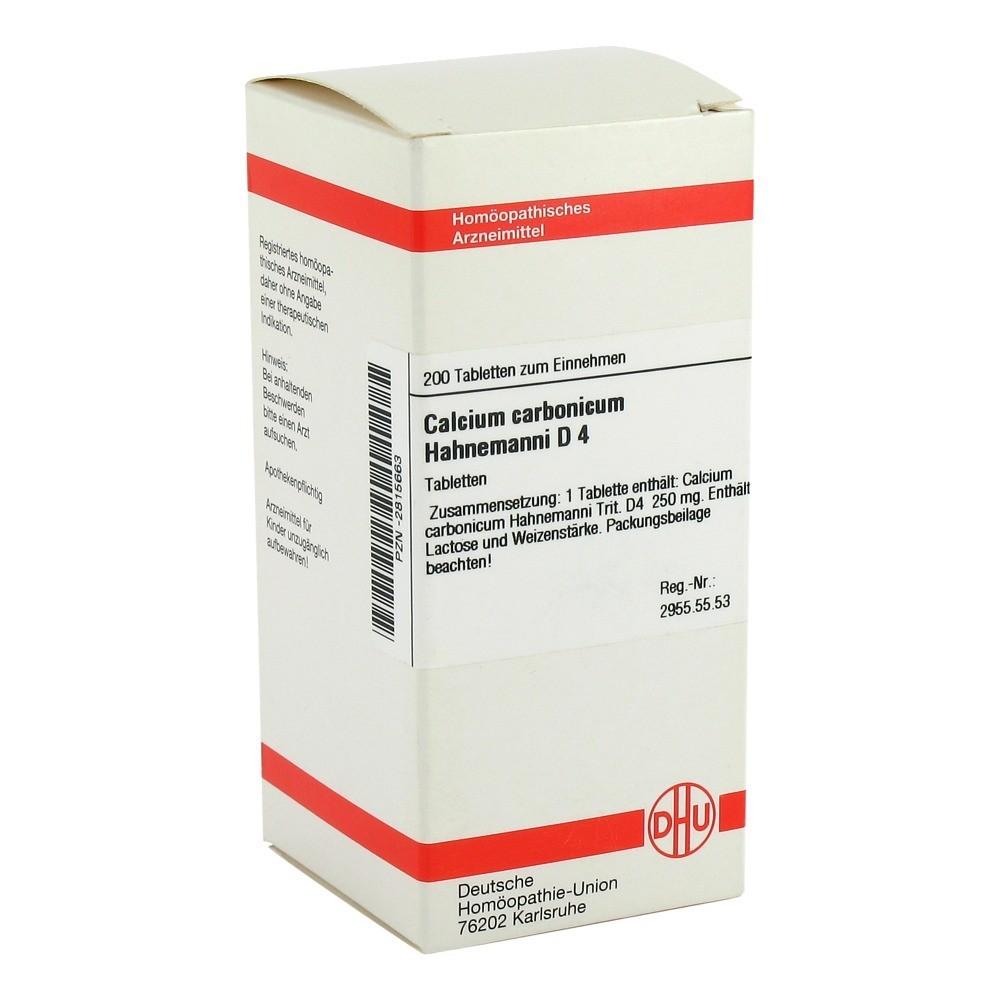 calcium-carbonicum-hahnemanni-d-4-tabletten-200-stuck