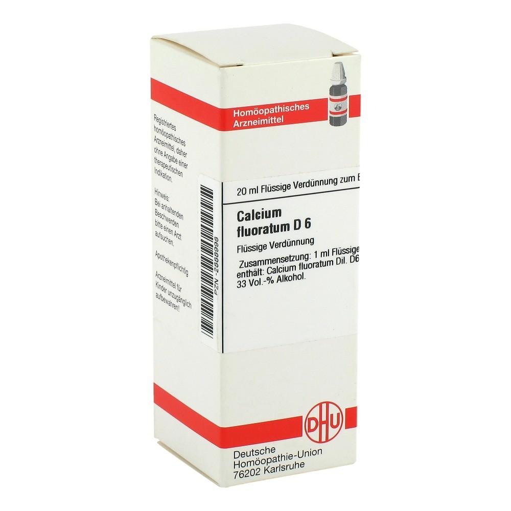 calcium-fluoratum-d-6-dilution-20-milliliter