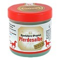 PFERDESALBE Apothekers Original Gold 300 Milliliter