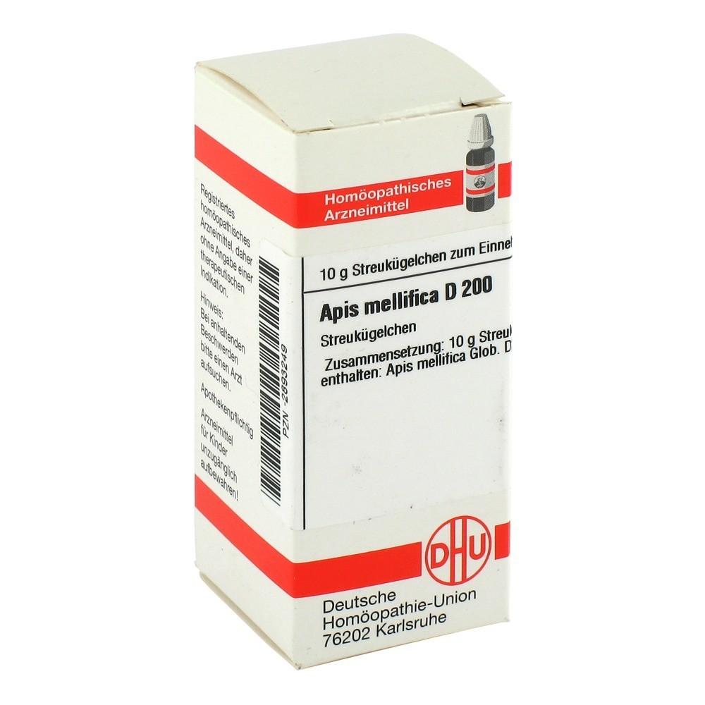 apis-mellifica-d-200-globuli-10-gramm