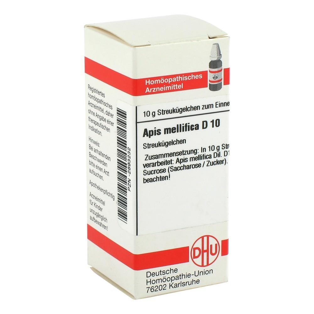 apis-mellifica-d-10-globuli-10-gramm