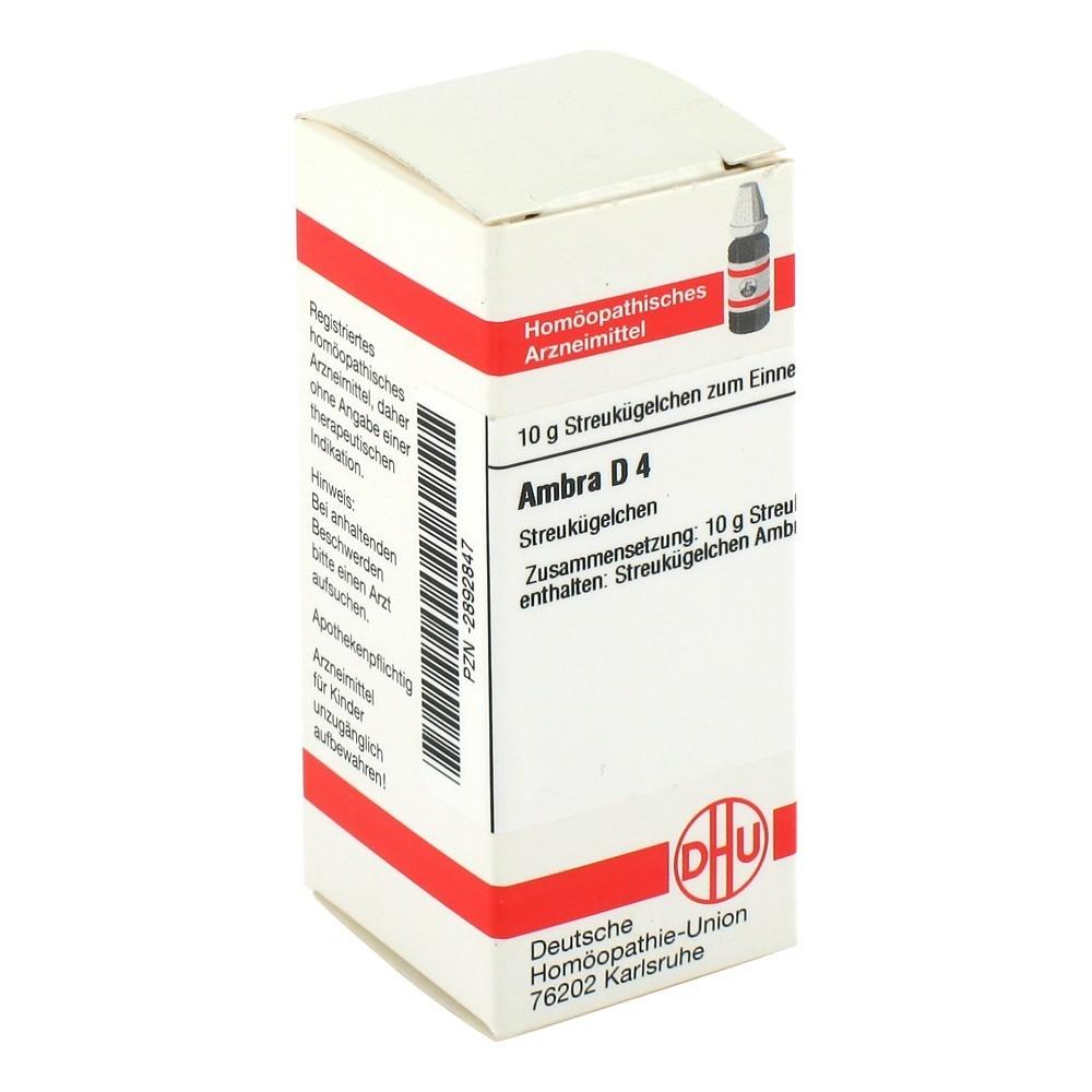 ambra-d-4-globuli-10-gramm