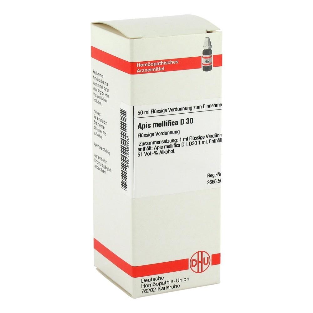 apis-mellifica-d-30-dilution-50-milliliter