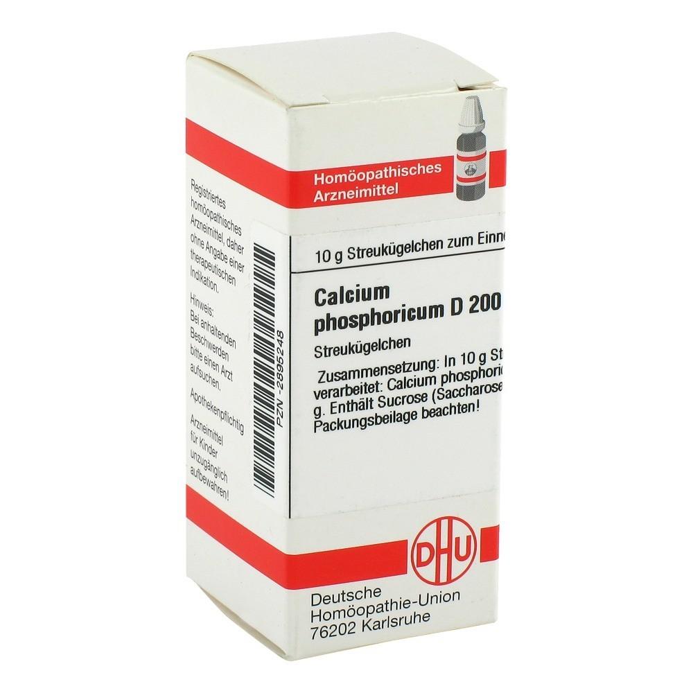 calcium-phosphoricum-d-200-globuli-10-gramm