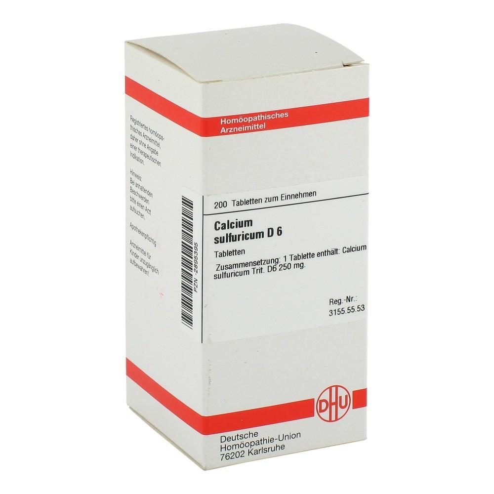 calcium-sulfuricum-d-6-tabletten-200-stuck
