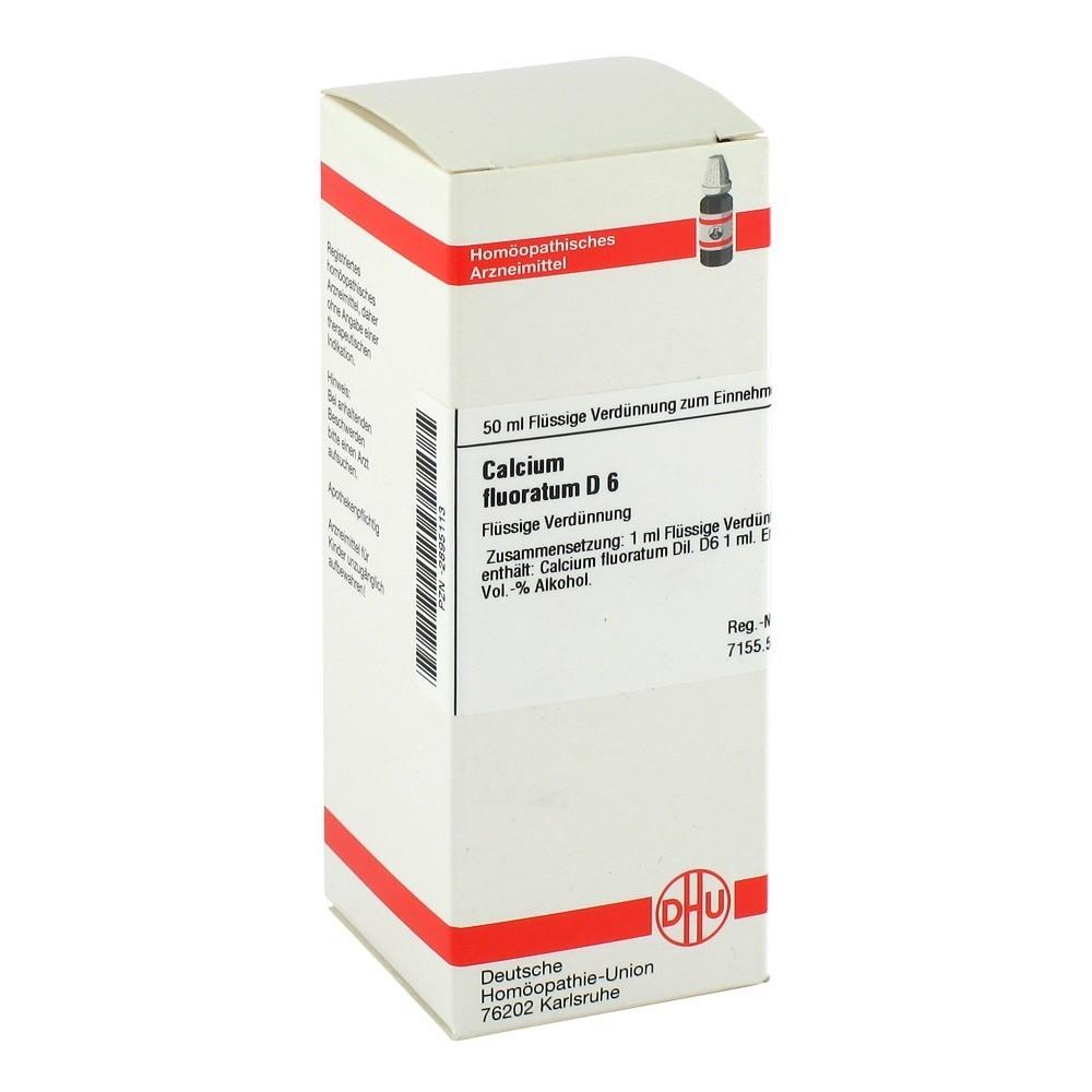 calcium-fluoratum-d-6-dilution-50-milliliter