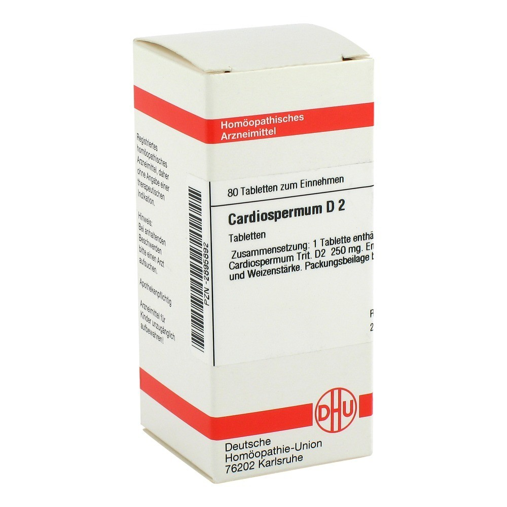 cardiospermum-d-2-tabletten-80-stuck