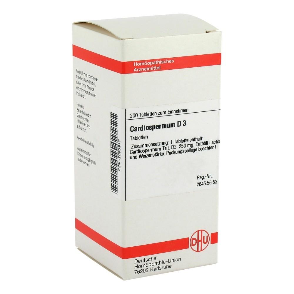 cardiospermum-d-3-tabletten-200-stuck