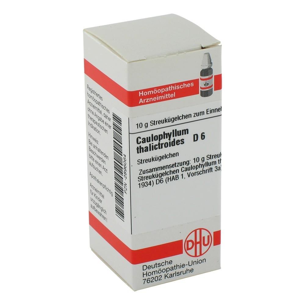 caulophyllum-thalictroides-d-6-globuli-10-gramm