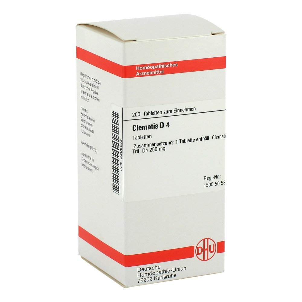 clematis-d-4-tabletten-200-stuck