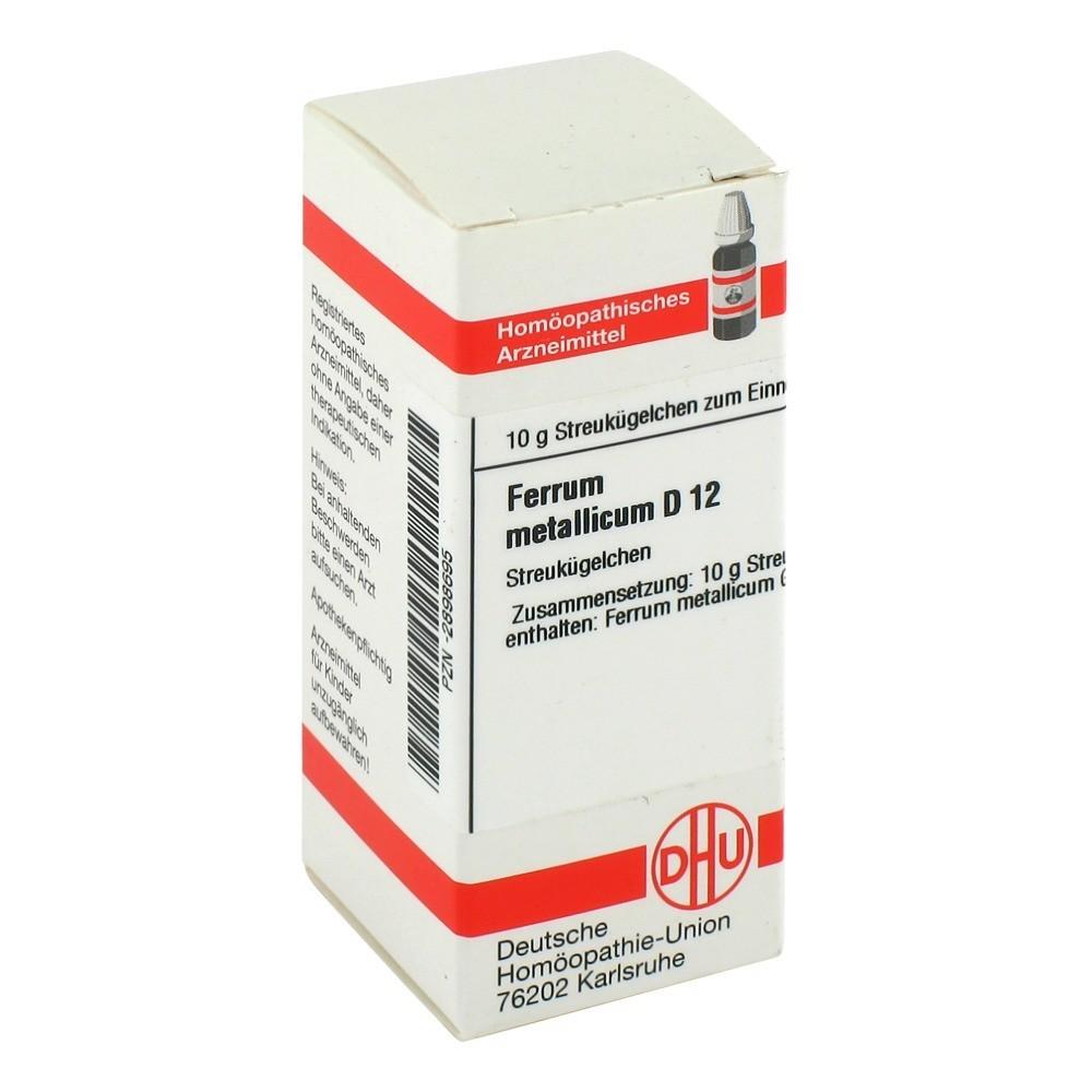 ferrum-metallicum-d-12-globuli-10-gramm