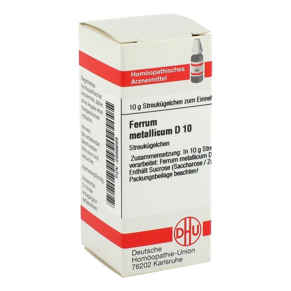 ferrum-metallicum-d-10-globuli-10-gramm
