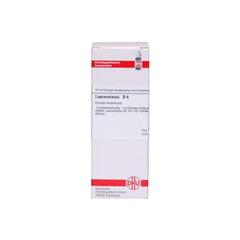 LAUROCERASUS D 4 Dilution 50 Milliliter N1