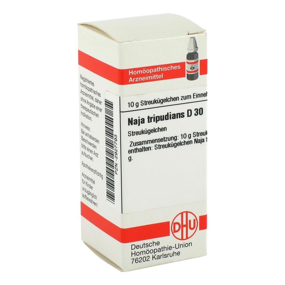 naja-tripudians-d-30-globuli-10-gramm