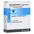 Siccaprotect 3x10 Milliliter N3