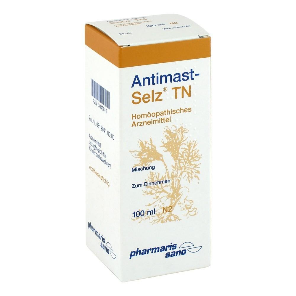 antimast-selz-tn-tropfen-100-milliliter