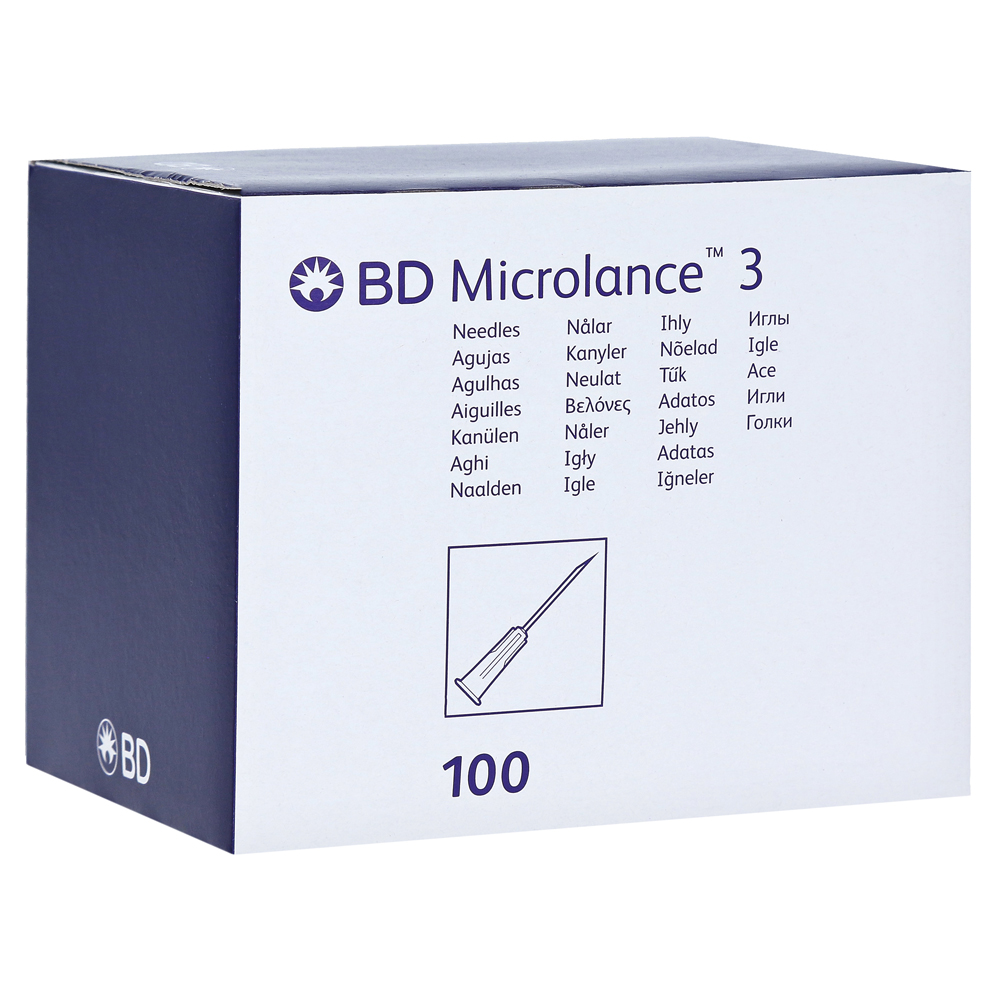 bd-microlance-kanule-20-g-1-1-2-0-9x40-m-100-stuck