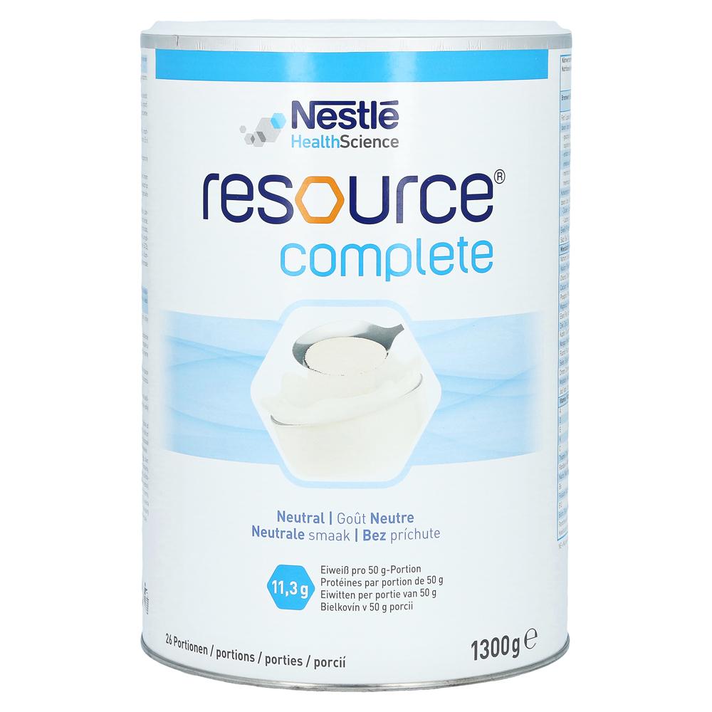 resource-complete-pulver-1300-gramm