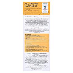 frei öl Massageöl für Schwangere + gratis FREI ÖL BabyÖl 20 ml 125 Milliliter - Rückseite