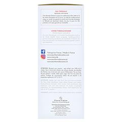Avène Set Thermalwasser Spray 150 ml + 5 Tuchmasken 1 Packung - Rechte Seite