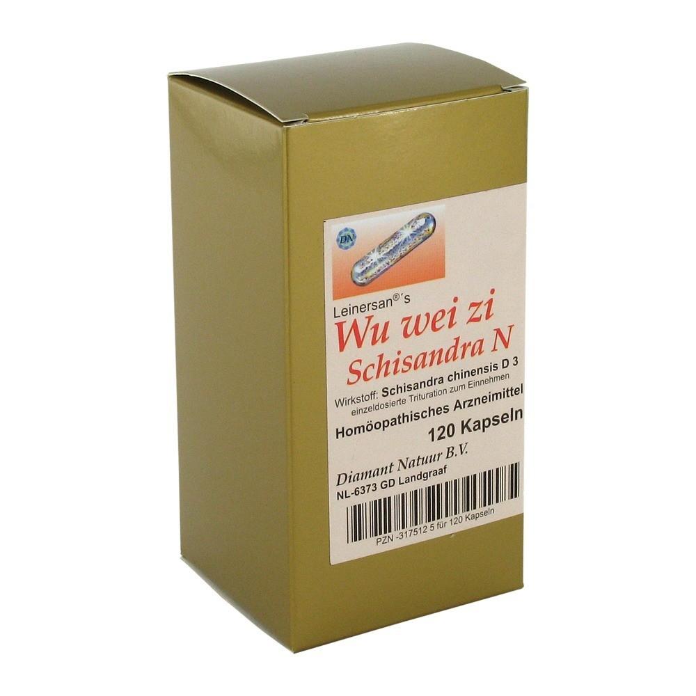 wu-wei-zi-schisandra-kapseln-120-stuck