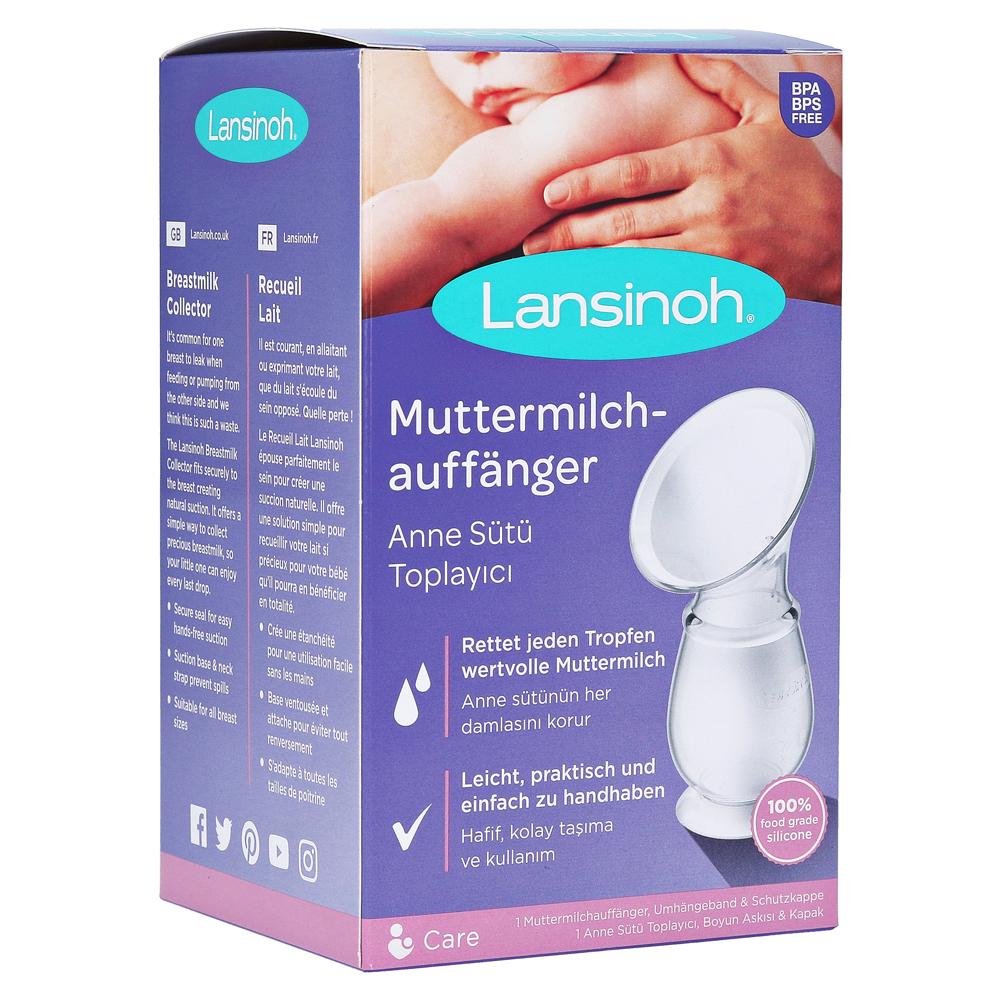 lansinoh-muttermilchauffanger-1-stuck