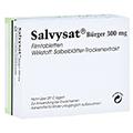 Salvysat Bürger 300mg 30 Stück