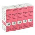 SANKOMBI D 5 Tropfen 10x10 Milliliter N2