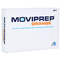 MOVIPREP Orange 1 Stück N1
