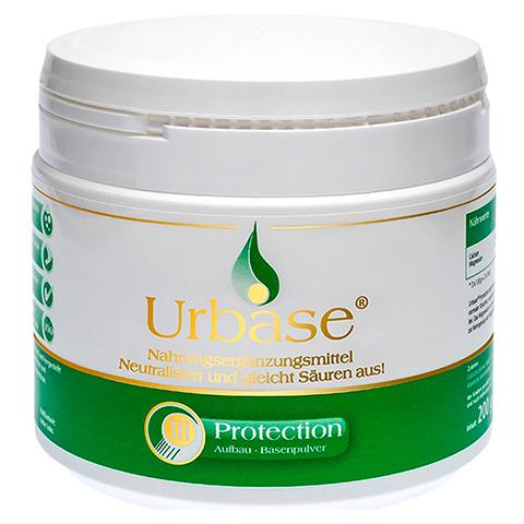 URBASE III Protection Pulver 200 Gramm