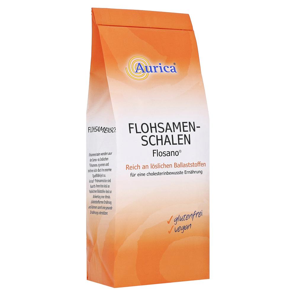 flohsamenschalen-aurica-250-gramm