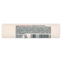 NUXE Reve de Miel Lippenpflegestift 4 Gramm - Rückseite