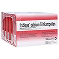 Frubiase Calcium 350mg/500mg 5x20 Stück N3
