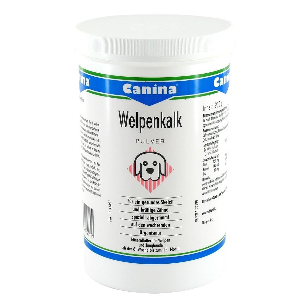 welpenkalk-pulver-900-gramm
