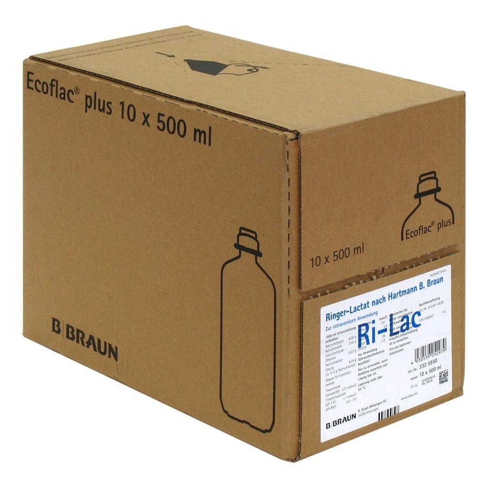 ringer-lactat-n-hartm-b-braun-ecofl-plus-inf-lsg-10x500-milliliter