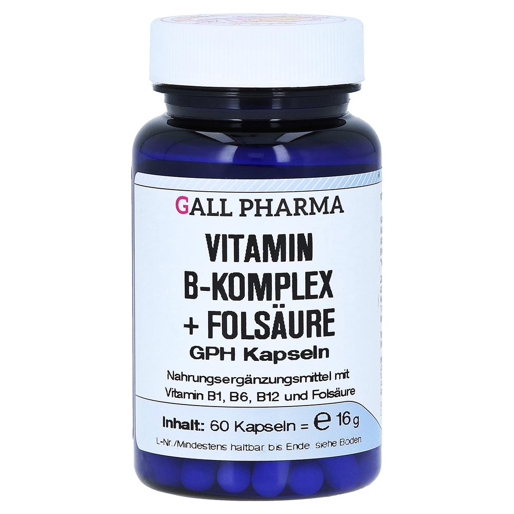 vitamin-b-komplex-folsaure-kapseln-60-stuck
