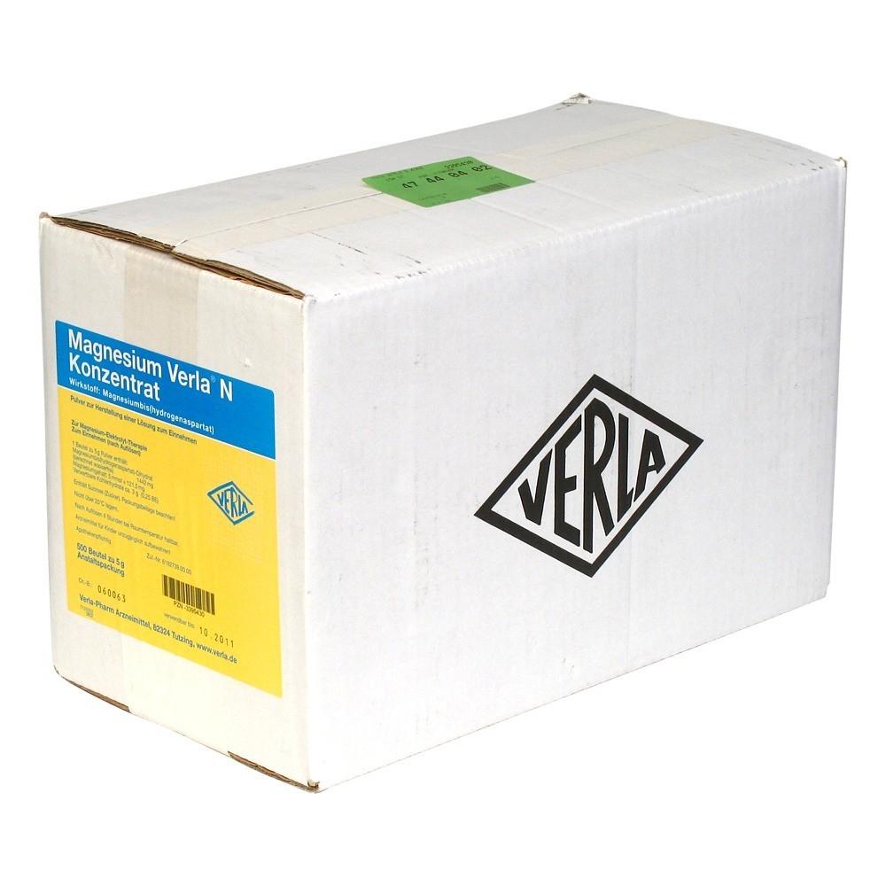 magnesium-verla-n-konzentrat-pulver-zur-herstellung-einer-losung-zum-einnehmen-500-stuck