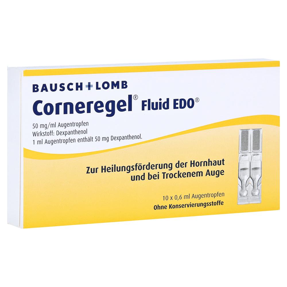 corneregel-fluid-edo-augentropfen-augentropfen-10x0-6-milliliter